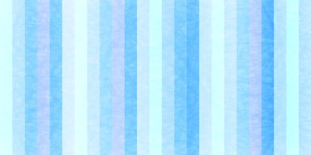Sea summer Japanese paper background Illustration
