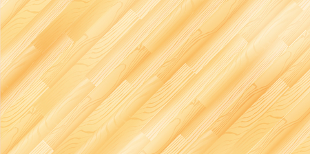 Wood grain pattern background Ilustrace