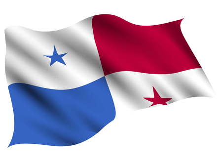 Panama Country flag icon
