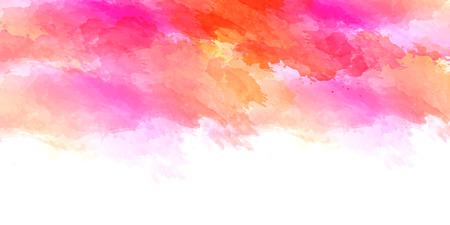 Spring Japanese paper pattern background