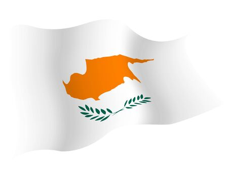 Country flag icon Cyprus