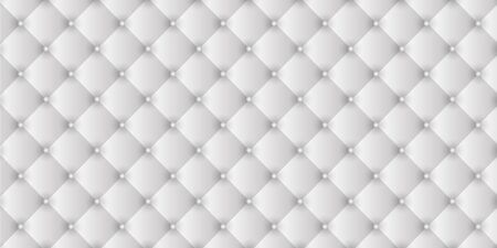 Leather sheet pattern background texture Vector Illustration