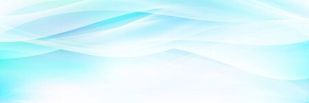 Wave sea curve background Standard-Bild - 146658812