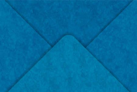 E-mail Japanese paper pattern background Illustration
