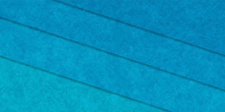 Japanese paper pattern texture background Illustration