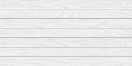 Wood grain wall nature background