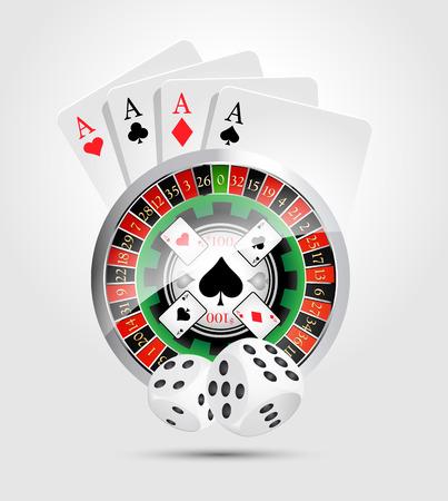 fichas casino: Casino - dinero que gana