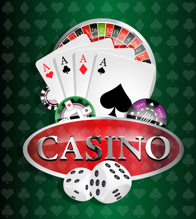 Casino four aces