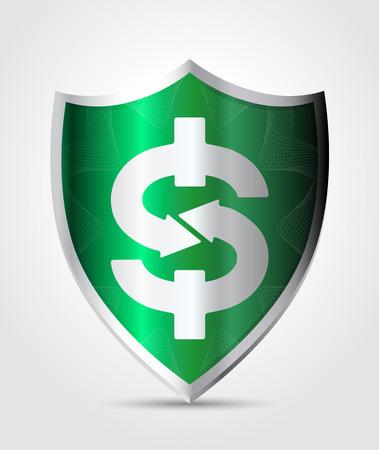 bonds: Labels - money protection