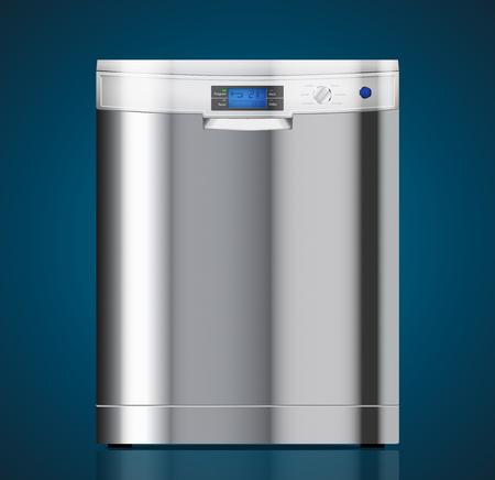 lavavajillas: Cocina - Lavavajillas