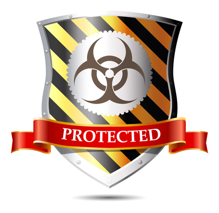 internet protection: Internet security - anti virus protection