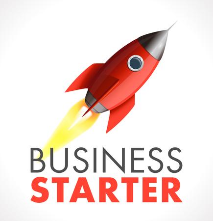 cartilla: Business primer logo