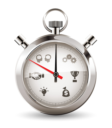 jointly: Stopwatch - Success