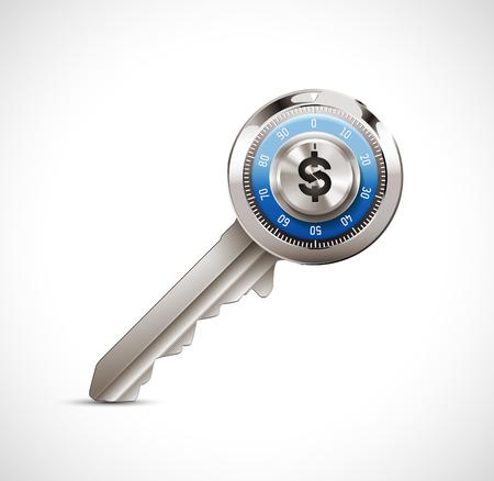 harmless: Key concept - safe money
