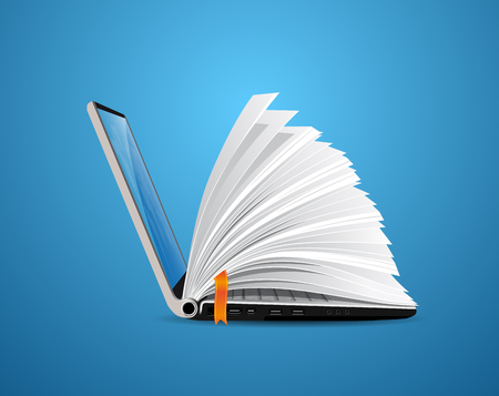IT Communication - knowledge base, e-learning, e-book