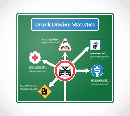 tsar: Stop drunken drivers