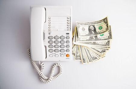 conversa: Money Talks! -4