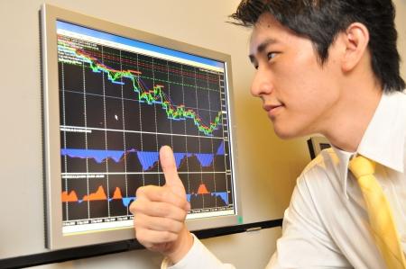 Stock Exchange 6