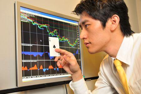stock  exchange: Bolsa de Valores de 4