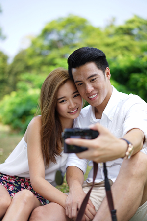 Dating tayo tj monterde lyrics and chords