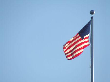 American Flag Imagens