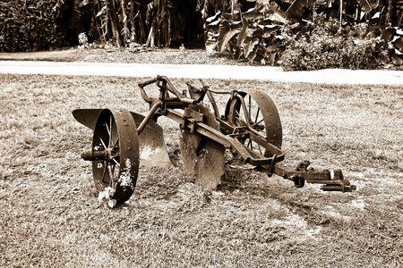 오래된 기계공 스톡 콘텐츠