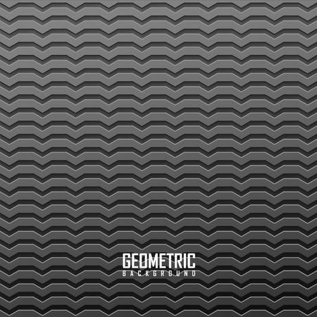 暗いベクトルの幾何学的な背景