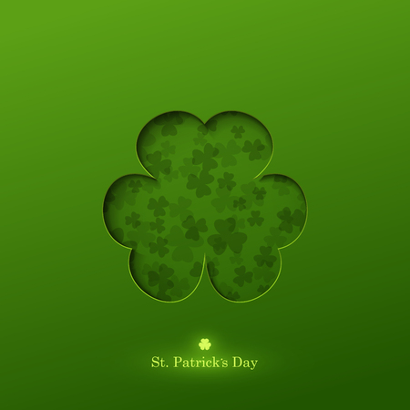 st patrick day: Saint Patricks Day background