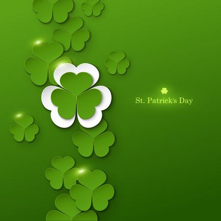 saint: Saint Patricks Day background