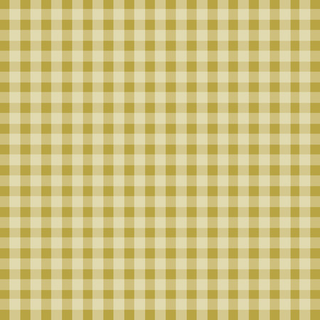 abstract pattern background white Byzantine gold pinstripe line design element for graphic art use, vertical and horizontal lines, texture background for use in banners brochures web template design photo