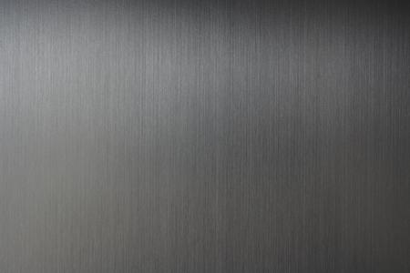 stainless steel sheet: metal steel texture background