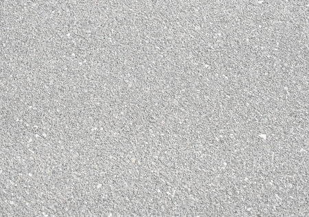 silver: Silver glitter background texture