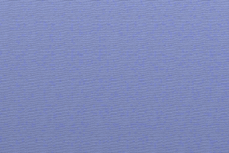 textured paper background: Abstract paper Textured Blue Background Pattern