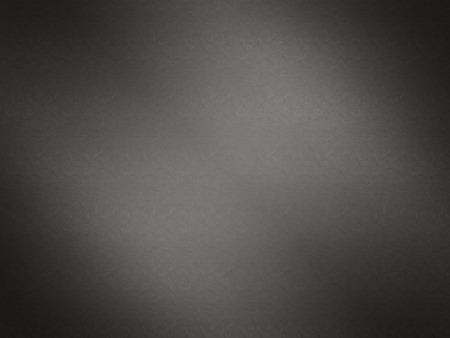 black leather texture: Luxury black leather texture background Stock Photo