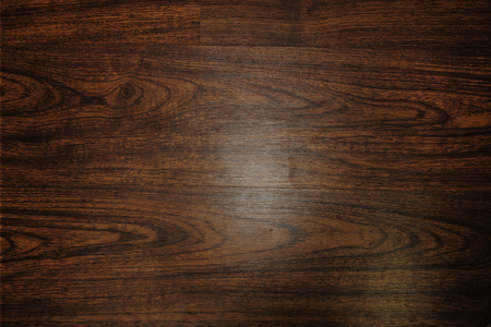 Fabric wood texture background. home floor ground material