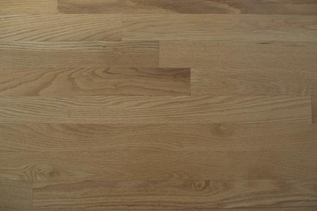 wood flooring: Rustic wooden wood panel floor flooring background
