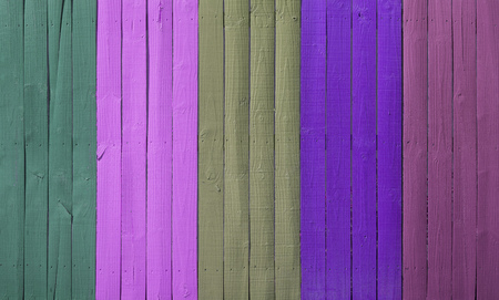 background of beautiful painted colors wood texture 免版税图像
