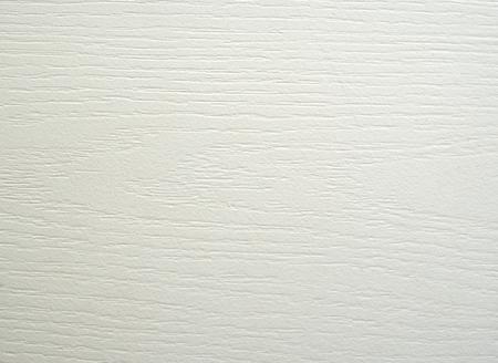 White painted modern wood texture. Vertical seamless wooden background. Plank Pattern. 免版税图像