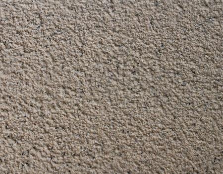 sand surface ground