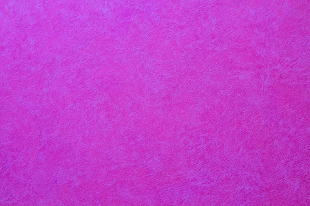 purple paint wall background or texture