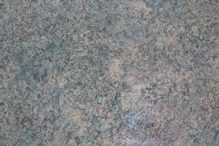 close up marble background  Stock Photo - 12679197