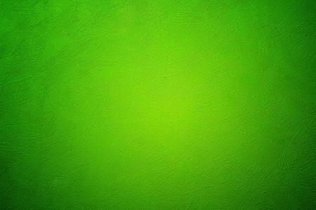 groene betonnen muur