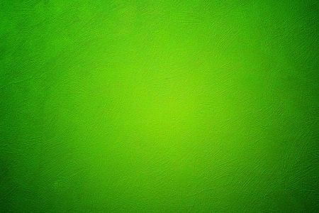 verte mur de ciment
