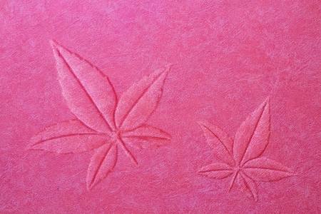 bas relief: Bas-relief de fleurs Banque d'images
