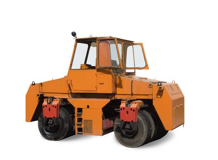compactor: compactor