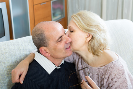 mature-loving-wives-video-sex-string