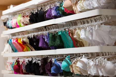 sexy underwear: female underwear   for sale