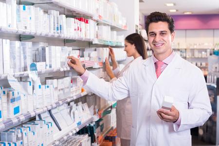 Asian pharmacies no prescription