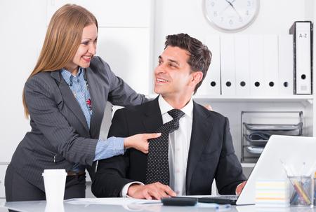 Adult australia free flirt has analogue?