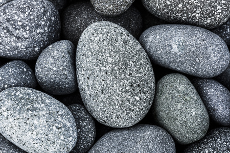 stone rock background texture